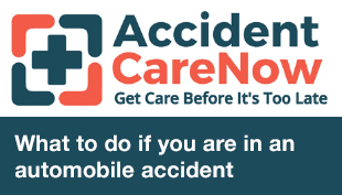 Accident CareNow