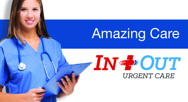 Amazing Urgent Care In New Orleans