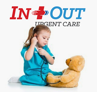 New Orleans Pediatric Urgent Care