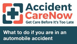 Accident CareNow