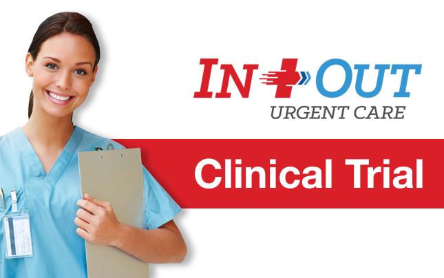 Clinical Trial Program